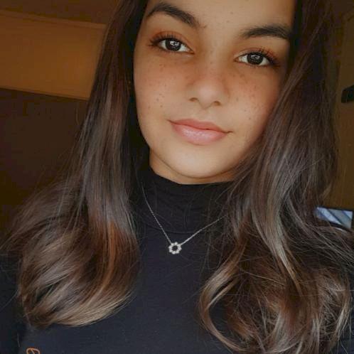 Dalia - Arabic Teacher in Oslo: Marhaba!   I'm an 24 year ol...