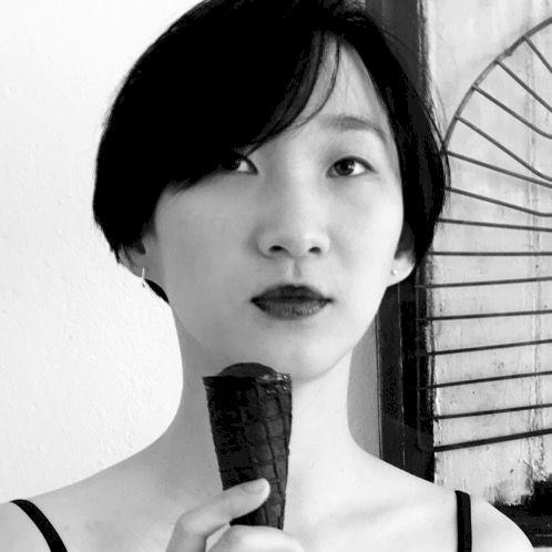 Dan - Chinese / Mandarin Teacher in Berlin: I was born in sout...