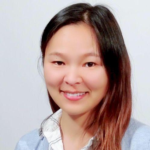 Dan - Chinese / Mandarin Teacher in Helsinki: I'm from Beiji...