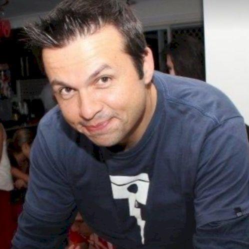 Daniel - Croatian Teacher in Zagreb: My mother tongue is Croat...
