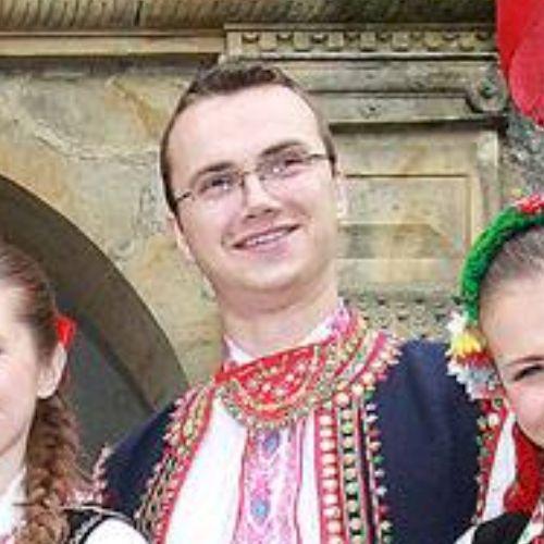 Daniel - Polish Teacher in Christchurch: Wanna polish your Pol...