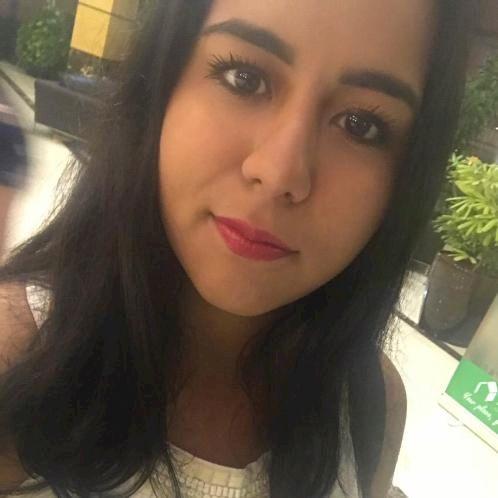 Daniela - Dubai: Hola!   I'm Daniela, from Mexico! I have be...