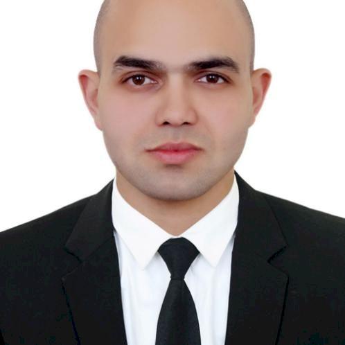 Danish - Russian Teacher in Dubai: Hello everyone! My name is ...
