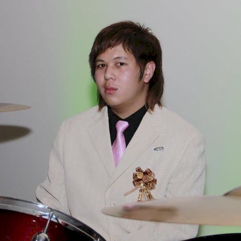 Darren - Chinese / Mandarin Teacher in Perth: My name's Darren...
