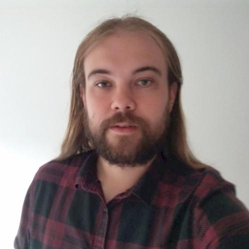 David - Prague: I am a musician from Prague, and I have teachi...