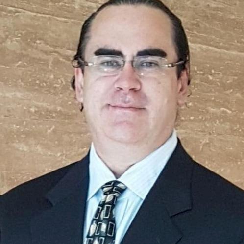 David - English Teacher in Dubai: I provide General English, B...