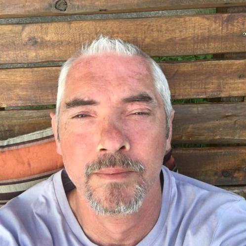David - Madrid: Hi, I'm David, I'm a native English teacher fr...