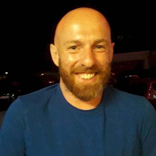 Davide - Italian Teacher in Vancouver: Hi everybody!  I am a ...