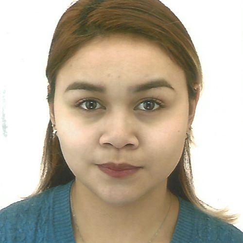 Dearone - Filipino Teacher in Hong Kong: Hi! I am young Filipi...