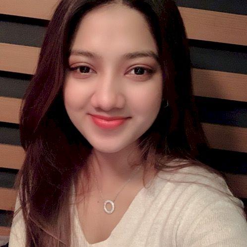 Deepali - Mumbai: Hello, I am here to teach you Korean languag...