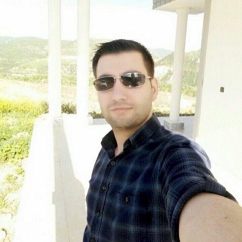 Delbrin - Kurdish Teacher in Budapest: I have a PhD in Mathema...
