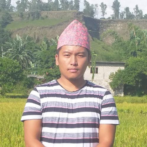 Private Nepali course