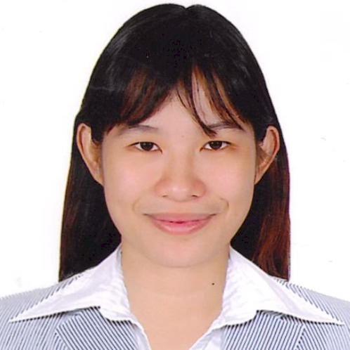 Denniela - English Teacher in Singapore: Hi I am Denn, I would...