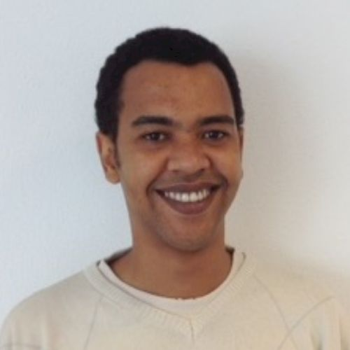 Dennis - English Teacher in Rotterdam: My name is Dennis Hoppe...