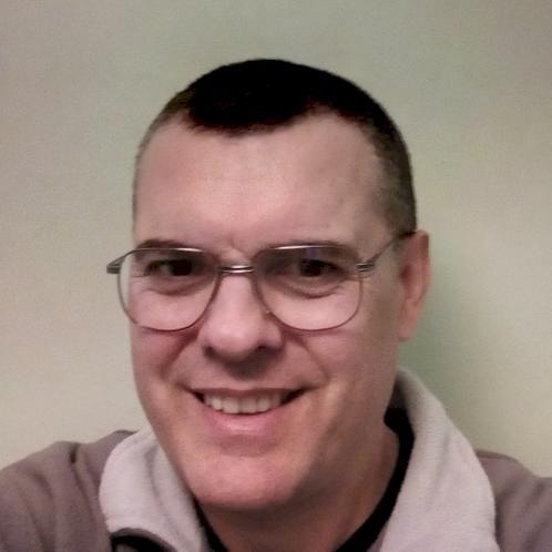 Deyan - Manchester: I am a qualified TEFL and TESOL English te...