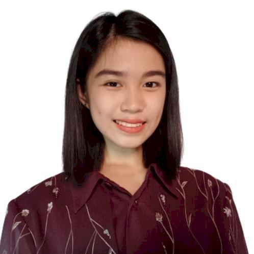 Dianna - Manila: I like reading stories and watching movies. I...