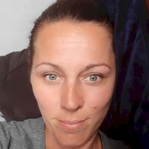 Dijana - Serbian Teacher in Luxembourg: I am Dijana,38 years o...
