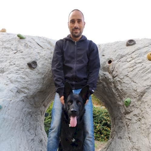 Diogo - Lisbon: I'm a Portuguese guy, born and raised in Lisbo...