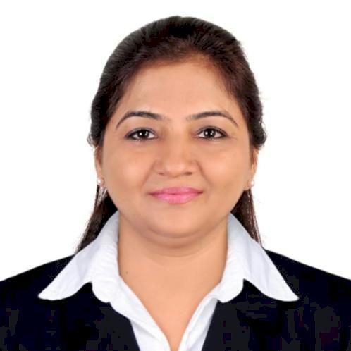 Dipika - Hindi Teacher in Dubai: Seeing the current situation ...