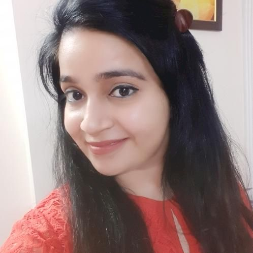 Divya - New Delhi: I have 8 years of experience in teaching th...