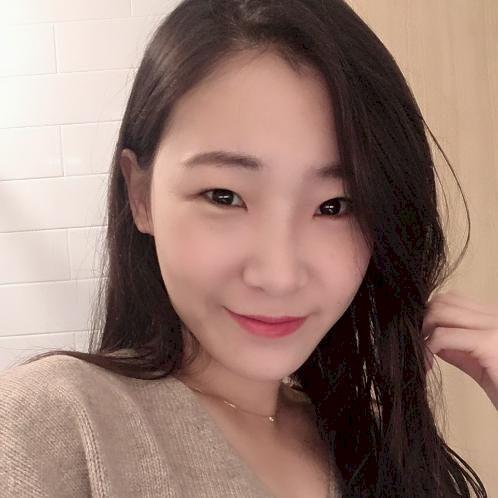 Dohee