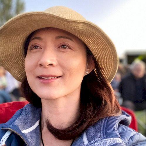 Donna - Chinese / Mandarin Teacher in Melbourne: Dear Chinese ...