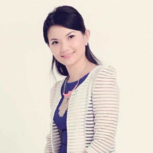 Dorcas - Kuala Lumpur: I am passion to share my knowledge, tha...
