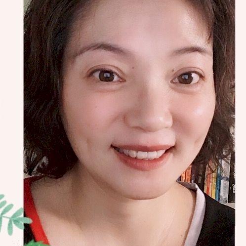 Doris - Chinese / Mandarin Teacher in Toronto: My name is Dori...