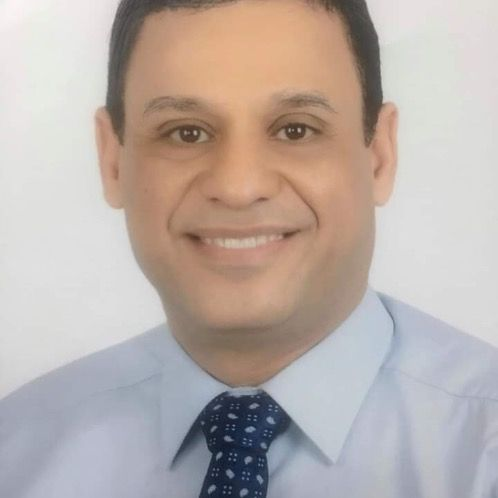 Dr - Tirana: I am an Egyptian diagnostic laboratories Doctor, ...