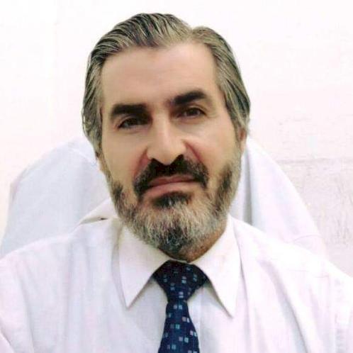 Dr. Yasser
