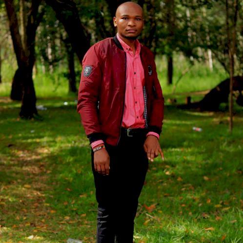 Dr. - Nairobi: -English Teacher and writer.  -Enthusiastic ab...