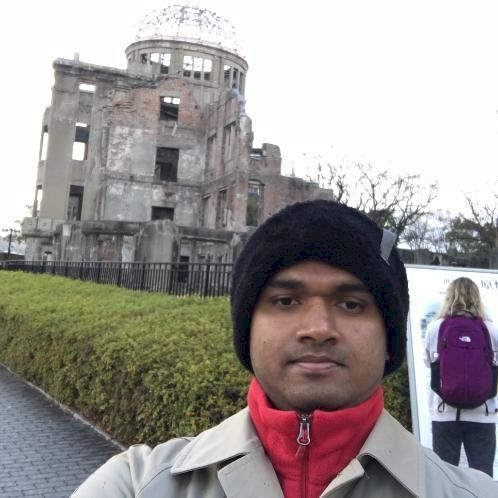 Dr.Hema - Sinhala Teacher in Tokyo: Currently, I'm residing ...