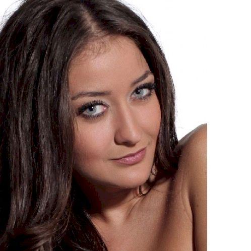 Dragana - Ankara: Hi,  I am a teacher that speaks seven langu...