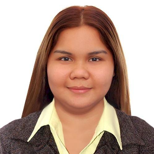 Edel - Manila: Hi! My name is Edel Rollon, I'm living in Manil...