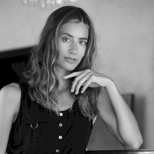 Ekaterina - Russian Teacher in Tel Aviv: Hi guys! My name is K...