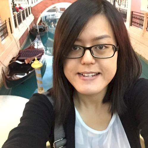 Elaine - Kuala Lumpur: -Currently ONLINE CLASSES ONLY-  Hi, ...