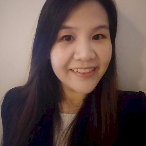 Elena - Kuala Lumpur: I've always had a huge passion for teach...