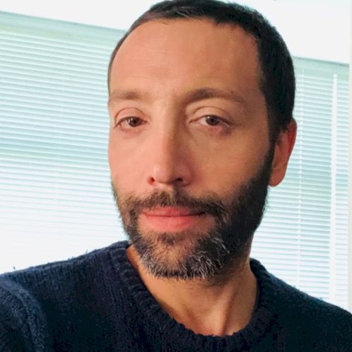 Eli - Arabic Teacher in Vancouver: Eli is a seasoned professio...