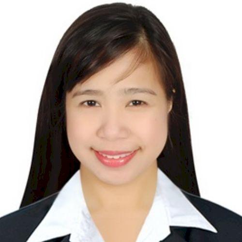 Ellie - English Teacher in Manila: Hi, there! Need an online o...