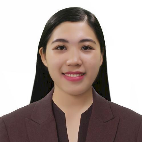 Elvi - Manila: Sir/Madam:     Greetings of Harmony!    ...