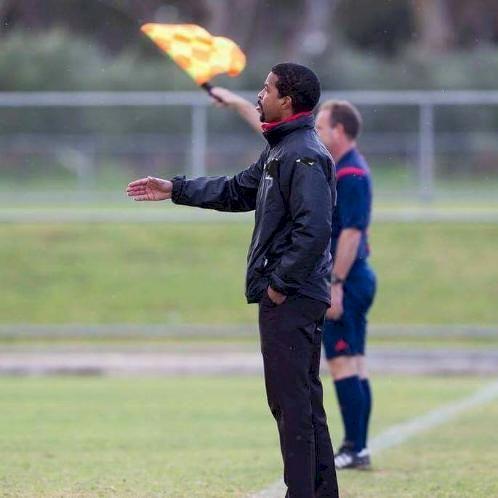 Emanuel - Adelaide: Residing in Australia for 12 years. Unders...
