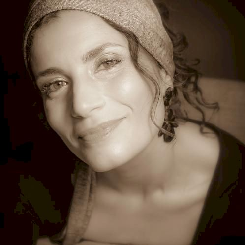 Emilia - Italian Teacher in Athens: I'm a bilingual Greek-Ital...