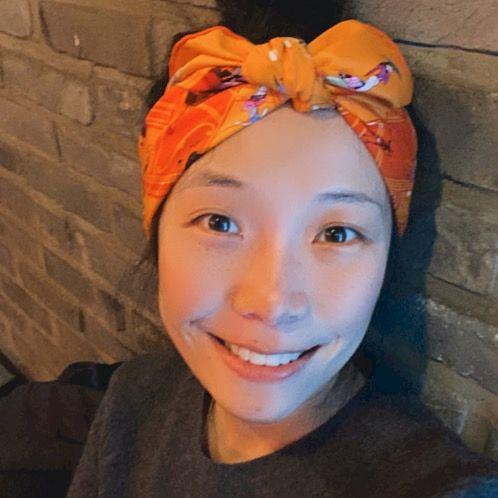 Emily - Chinese / Mandarin Teacher in Seoul: I am a Chinese fr...
