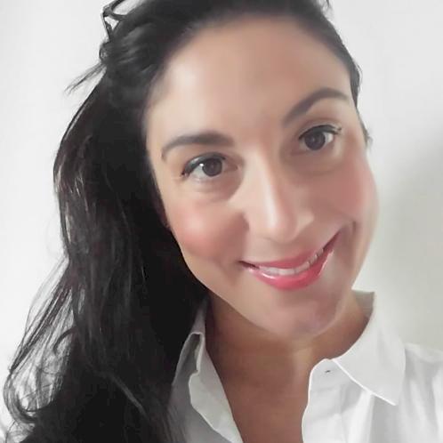 Emily - Dubai: I am a passionate and highly qualified teacher ...
