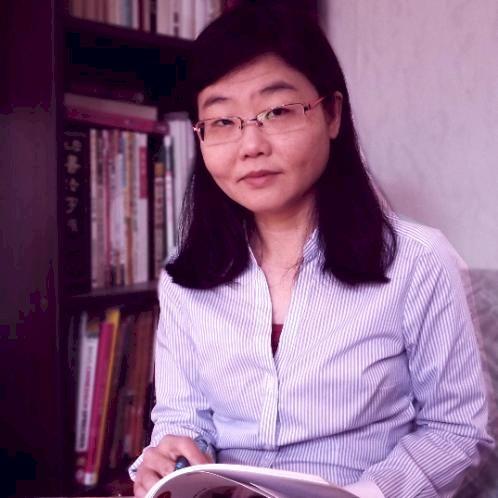 Engama - Chinese / Mandarin Teacher in Budapest: Hi, I've taug...