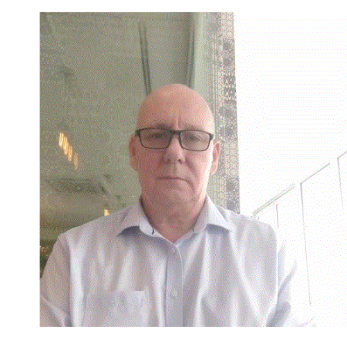 STEPHEN - Dubai: I am a semi-retired CEO having worked at a ve...