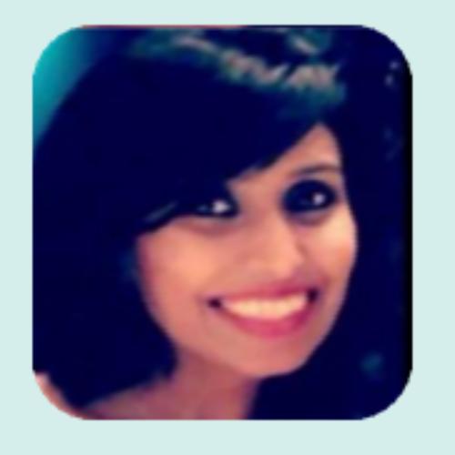 Aisha - Dubai: I have a BA honors in Early childhood studies....