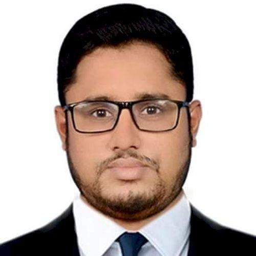 Engr. - Bengali Teacher in Lisbon: I am from Bangladesh. As an...
