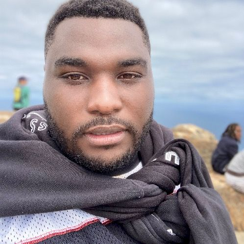 Eric - Washington D.C.: I have been teaching online English fo...