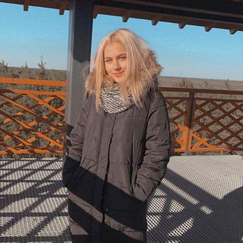Erina - Latvian Teacher in Dublin: I am a latvian language exp...